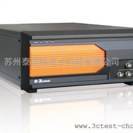 车载供电系统任意波形信号发生器PAWG 100x