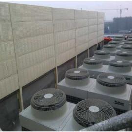 长治冷却塔声屏障 长治工厂用隔音墙