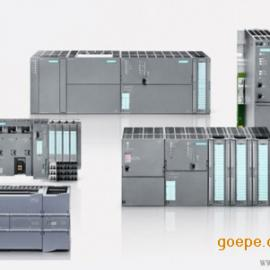 西�T子PLC400全系列�a品�S修