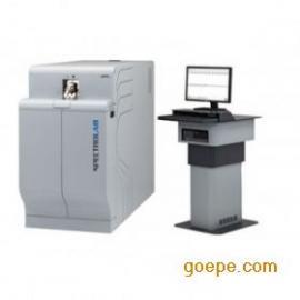 LAB大型落地式直读光谱仪(双检测器)