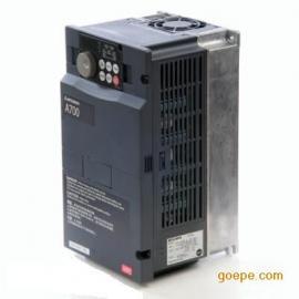 三菱变频器A740系列维修