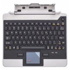 美国IKEY工业键盘