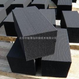 唐山蜂窝活性炭,唐山蜂窝活性炭规格型号
