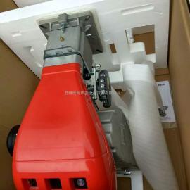 意大利进口燃烧机RS190,烘干专用燃烧器RS190