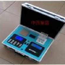便携式总磷检测仪 型号:QHK-HX-TP200A 库号:M10482