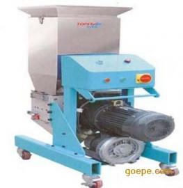 供青海玉树塑料造粒机和格尔木塑料颗粒机