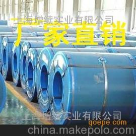 B35G155宝钢特价电工钢相当于35Q155取向期货电工钢材质