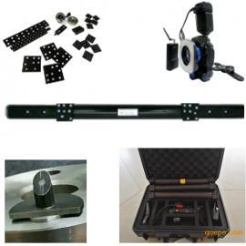 PMDS管子测量设计软件