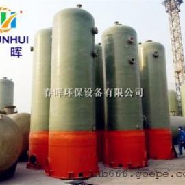 湖北电厂锅炉脱硫除尘器15吨造价