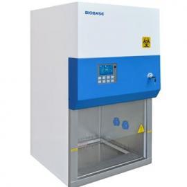 BIOBASE�t用小型生物安全柜11231 BBC 86