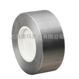 H71TC陶瓷止回阀,陶瓷对夹止回阀,陶瓷升降式对夹止回阀