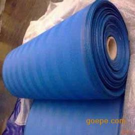 供甘肃聚酯滤网和兰州聚酯网带规格