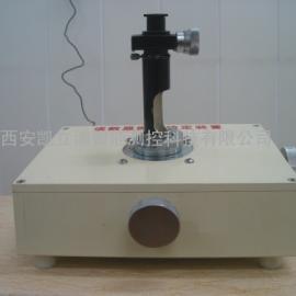 凯立浦CLP-DX10型读数测量显微镜检定装置(智能)