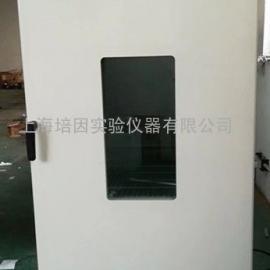 300°C高温鼓风干燥箱DHG-9420B