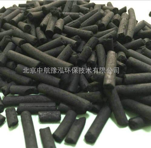 石家庄空气净化活性炭,石家庄废气处理活性炭价格