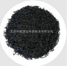 内蒙古煤质柱状活性炭,内蒙古木质柱状活性炭价格