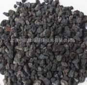 乌鲁木齐海绵铁滤料生产厂家,乌鲁木齐海绵铁除氧剂规格
