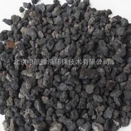 乌海海绵铁滤料,乌海海绵铁高效除氧剂规格