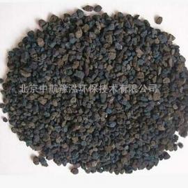 锦州海绵铁滤料,锦州海绵铁除氧剂规格