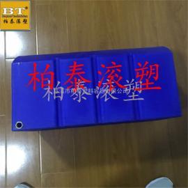 塑料成型定制油箱 植保机水箱 小油壶开发(图)
