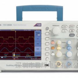 TBS1052B 数字示波器