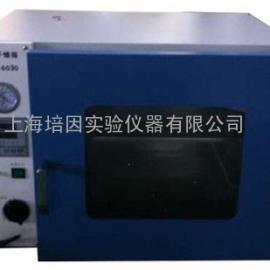 化学真空干燥箱DZG-6030
