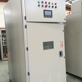 高压软起动柜和高压柜可以放在一个电气室吗