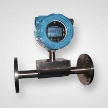 微电子气体质量流量计MEMF2000系列