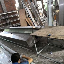 海南厨具加工厂