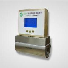 微纳气体品质流量计MEMF3000系列(手术系统公用)