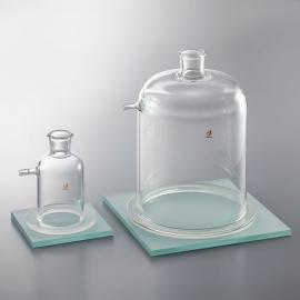 硼硅酸玻璃过滤钟64170-02-3
