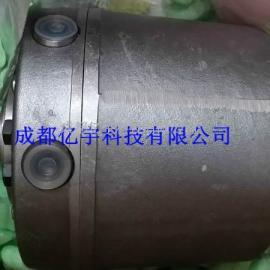 油泵R11.8-11.8-11.8-11.8-11.8-11.8哈威多油口柱塞泵�F�