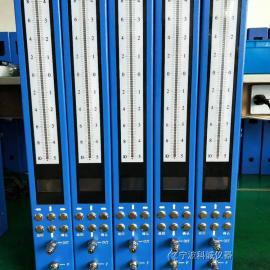 AEC-300数显气动测量仪