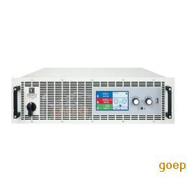 德国EA-PSB 9000 3U 双向直流电源