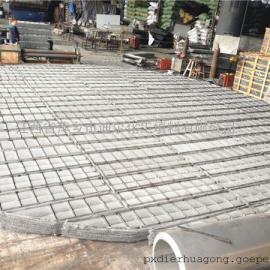 304不锈钢丝网除雾器除沫器工作原理丝网除沫器价格
