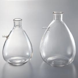 硼硅酸玻璃抽滤瓶64000-07