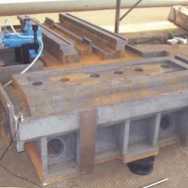 供应机床应力消除振动时效设备HK2005