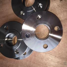 厂家直销不锈钢平焊法兰
