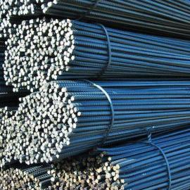 抗震螺纹钢规格 北京螺纹线材公司供应
