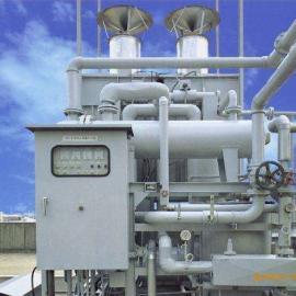 有机废气净化设备-VOC吸附冷凝回收装置