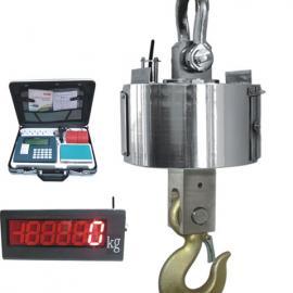 无线数传电子吊秤 丨10吨无线电子吊秤咨询有优惠