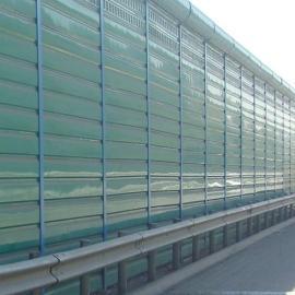 乐山城市景观声屏障 乐山轨道交通隔音屏