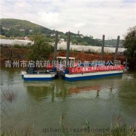 潍柴柴油机匹配清淤挖泥船效率高 价格优惠