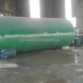 惠州玻璃�化�S池,隔油池,��罐