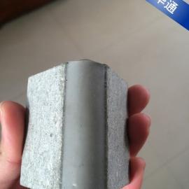 山东威海液体灌缝胶厂家冷填缝胶批发