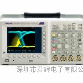 TDS3014C 数字荧光示波器深圳供应商