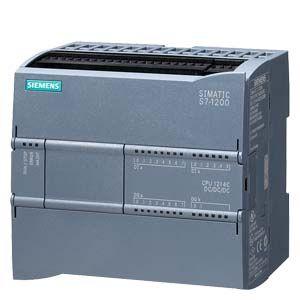 西门子PLC模块6ES7232-4HB32-0XB0