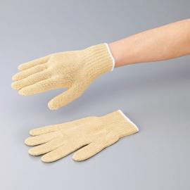 热销再利用型耐热防切割手套PAG-01