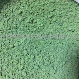 北京金刚砂,北京绿色金刚砂复合料厂家