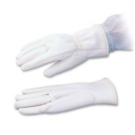 两面均用耐热防切割手套AP-9